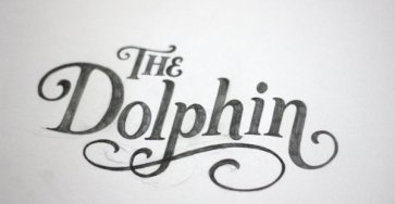 Creative Typography Font Styles by Ged Palmer