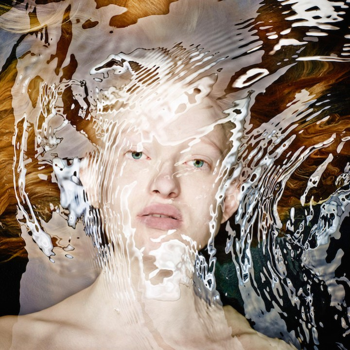 Beauty and Unique fine art Photography Concept by Staudinger + Franke 002