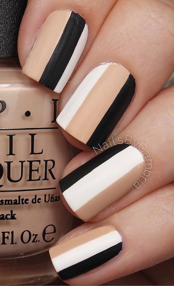 Winter-nail-art-5