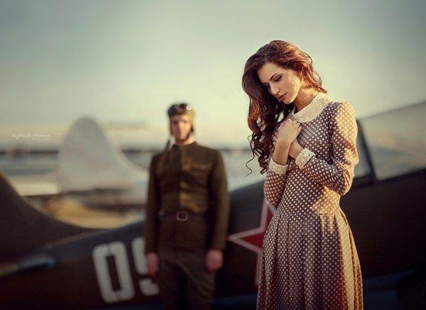Sweet Fine Art Photography by Irina Dzhul