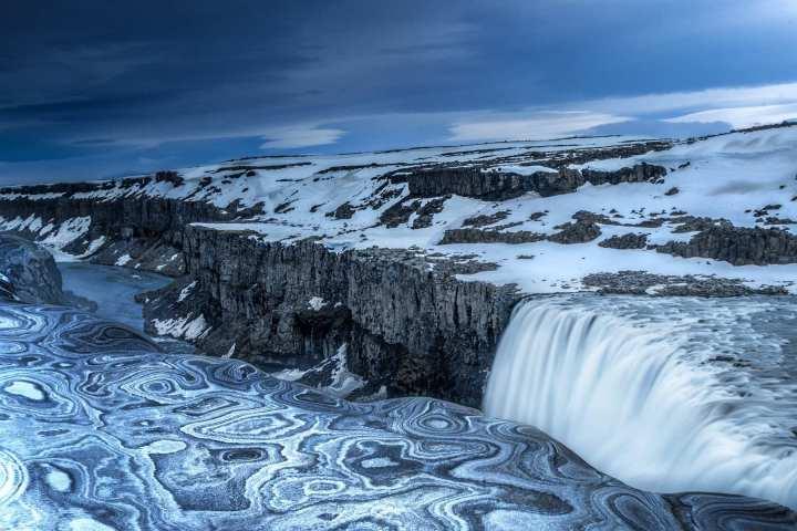 Wonderful Landscape Photography by Daniel Herr 01