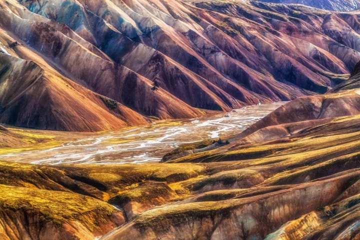 Wonderful Landscape Photography by Daniel Herr 03