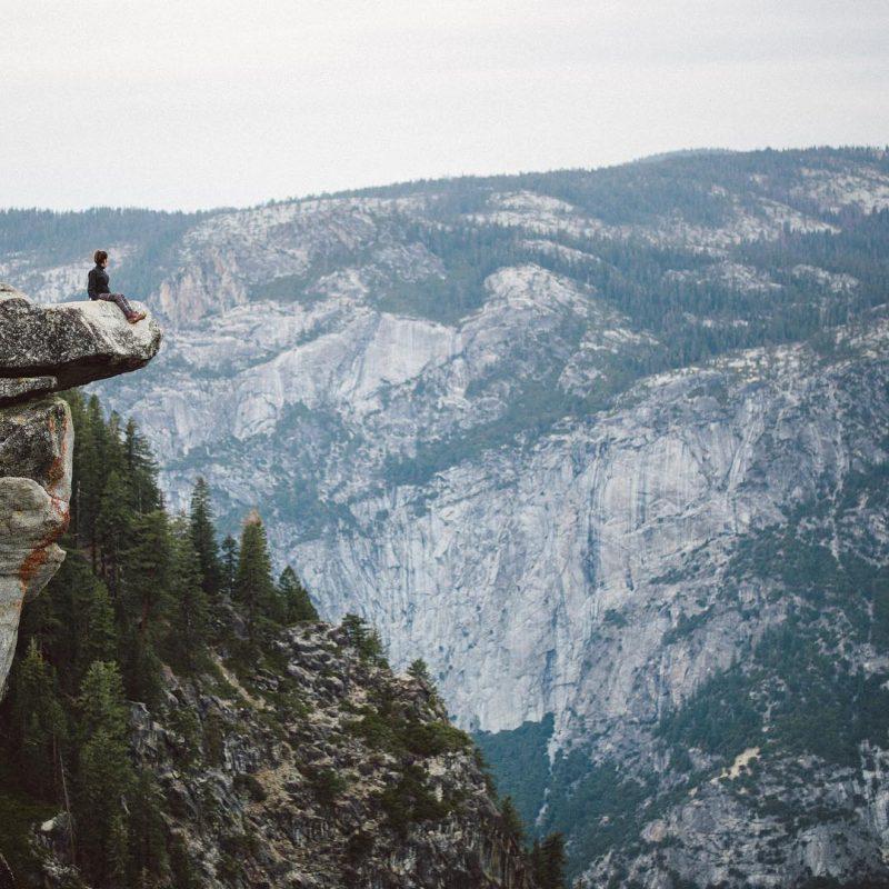 Amazing Adventure Photography by Isaac Gautschi