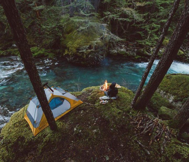 Best Adventure Photography by Isaac Gautschi 88