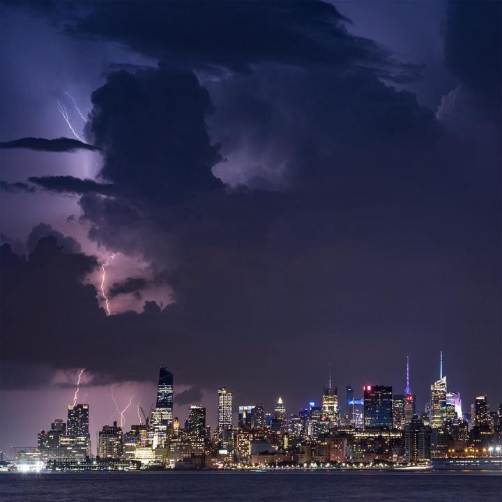 mind-blowing-new-york-citys-by-christopher-markisz