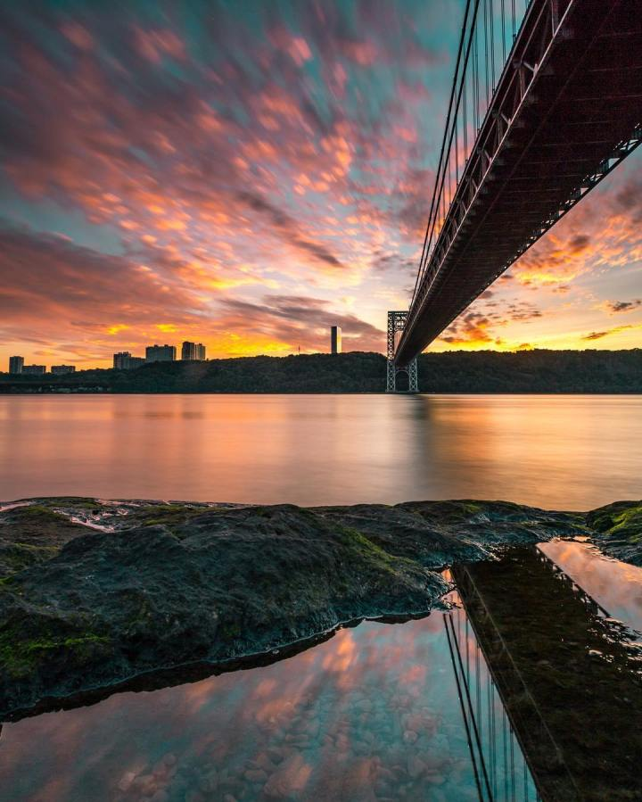 the-other-side-of-new-york-citys-by-christopher-markisz-44
