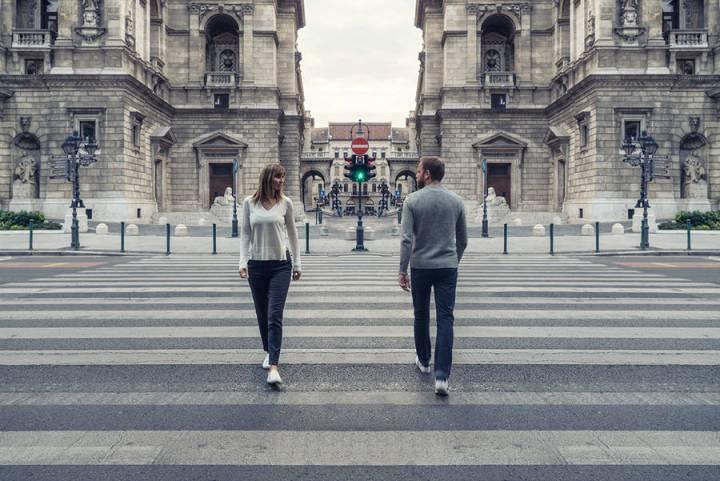 romantic-photography-of-couple-99