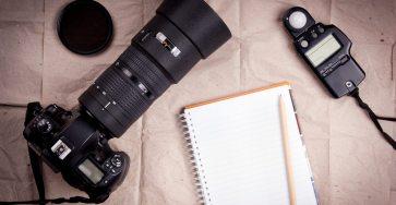 photographers-kit