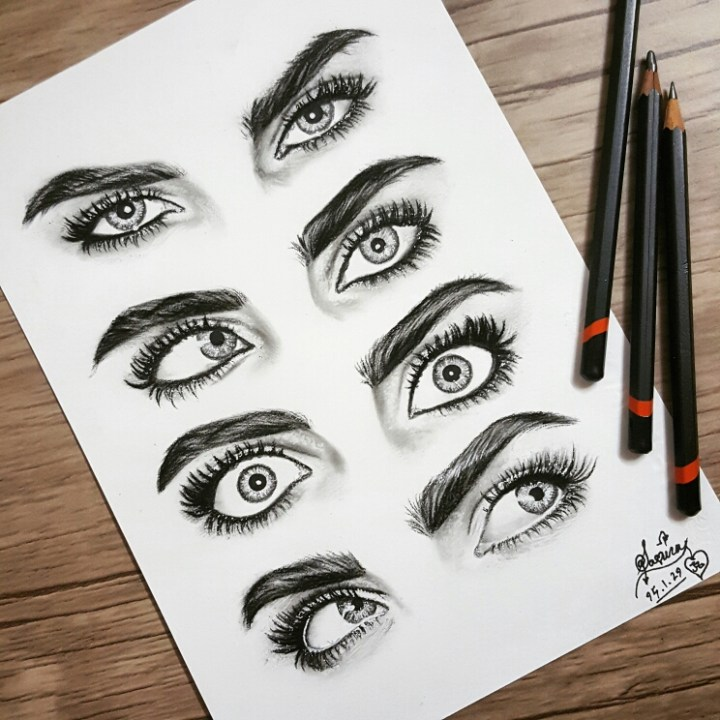 stunning-pencil-drawings-ideas-3