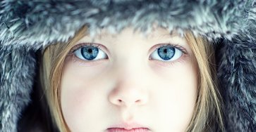 21 Killer Portrait Photography Tips Make Shoot like a Pro