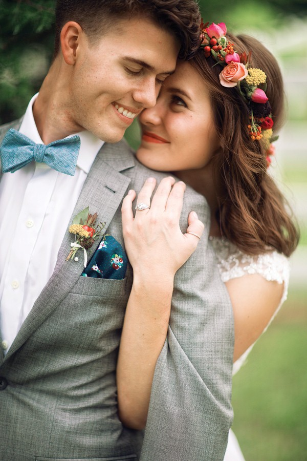 Wedding Photography Poses Ideas For Couples 99inspiration