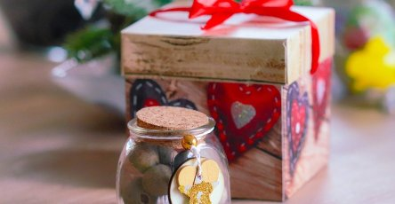 5 Creative Gift Ideas for Everyone in Your Life