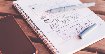 How To Hire The Right Web Design Company For Your Photography Website?