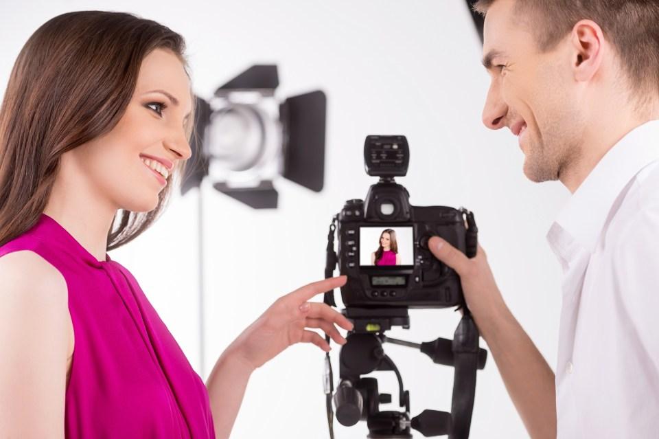 fashion-photo-model-photographer