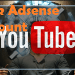 How To Link Adsense Account With YouTube Account?
