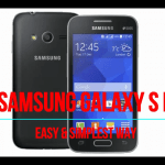 How To Root Samsung Galaxy S DUOS 3 SM-G316HU