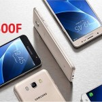How To Root Samsung Galaxy J5 Without Pc?