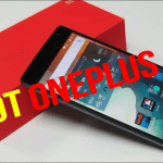 How To Root OnePlus 2 Safely [100% tested]