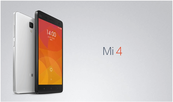 Root Xiaomi Mi4 MiUI 8 Without Pc