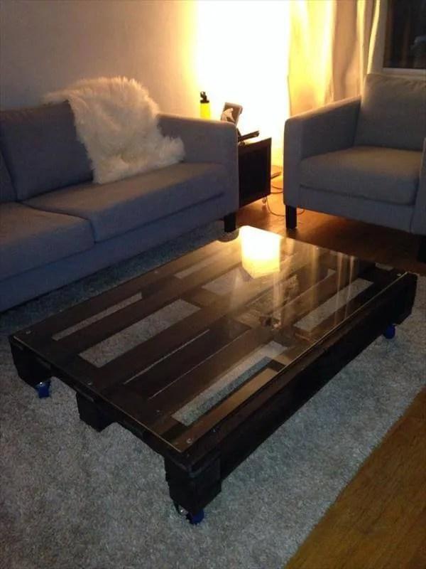 Sofa Shaped Sectional L