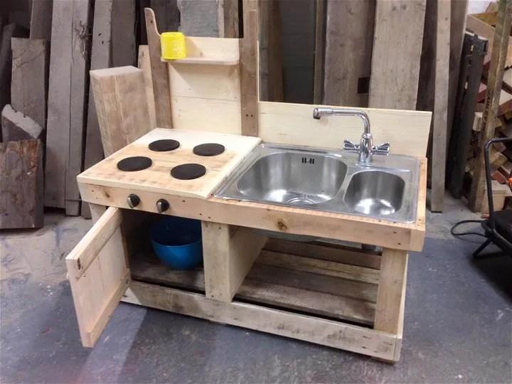 Image Result For Best Kitchen Sink Cabinet Accessories