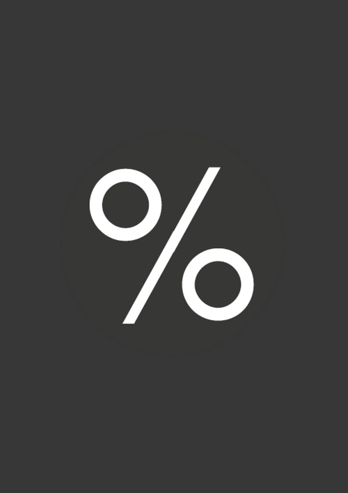 CR #41 - 99 Percent Lifestyle