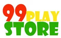 99 Play Store