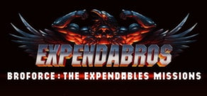 The Expendabros steam - best free pc games on steam