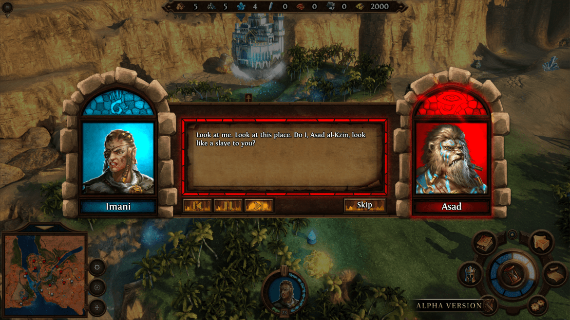 221_main_126 Orcs and Uprisings in Might & Magic Heroes VII - Orcs and Uprisings in Might & Magic Heroes VII