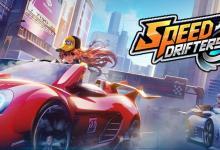 Photo of โปรแฮก โกงเกม Garena Speed Drifters v.1.10.8.14304 - โปรแฮก โกงเกม Garena Speed Drifters v.1.10.8.14304