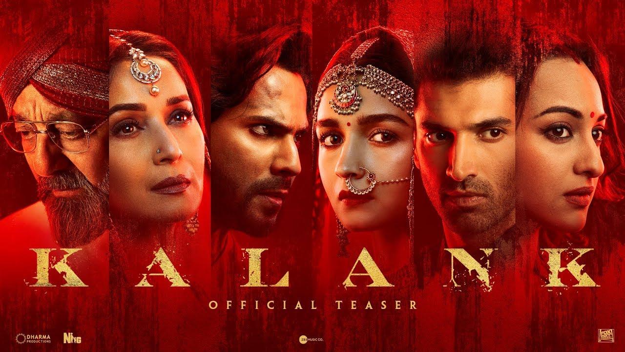 Rangasthalam picture full movie com download in tamilmv.cam