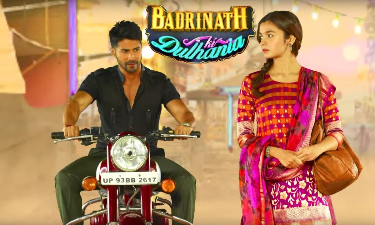 rap ringtone hindi download