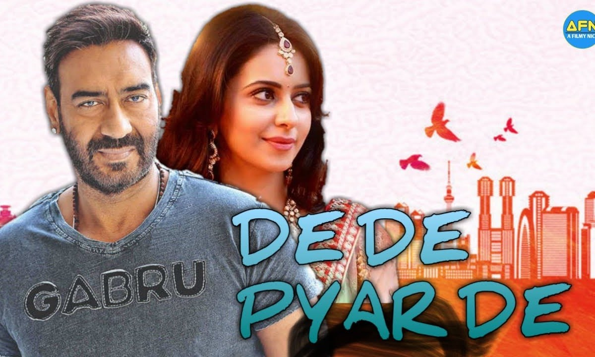 new hindi ringtone free download 2019