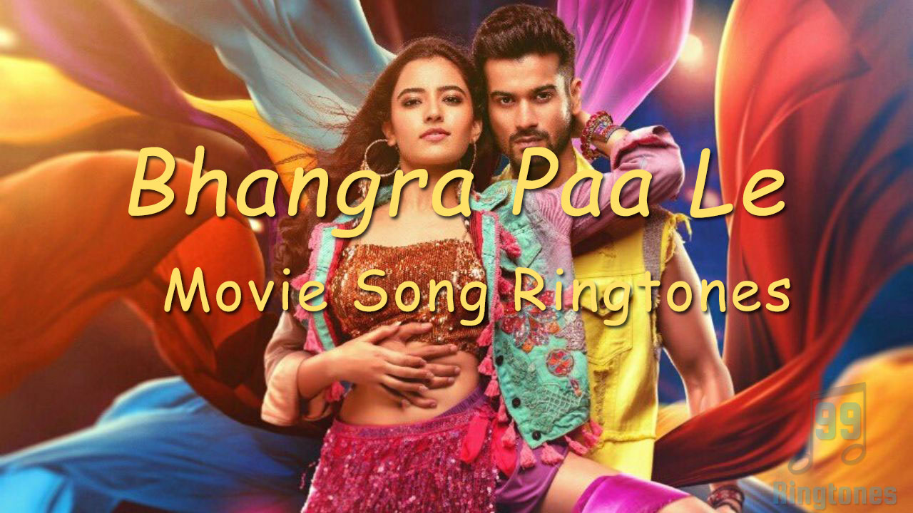 Bhangra Paa Le Hindi Movie Ringtones Download Song Ringtones To Your Mobile Phone 99ringtones