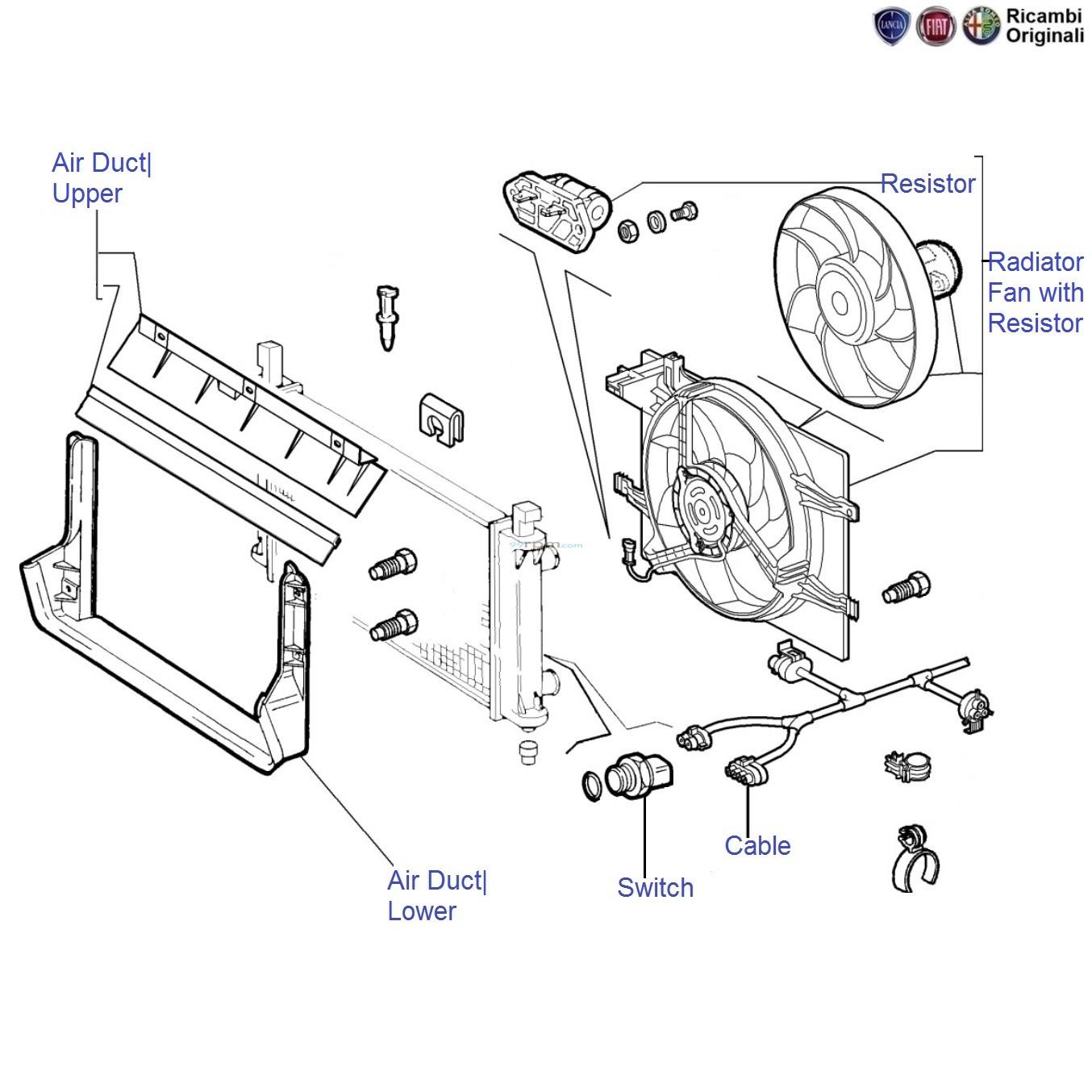 Wiring Toshiba Diagram Flf3bshd