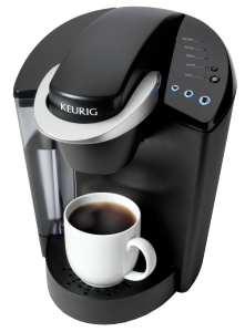 top coffee maker 2019
