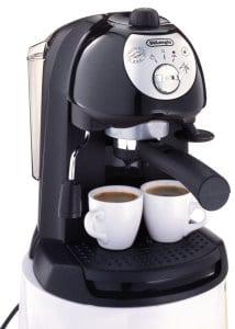 de'longhi cappuccino maker best