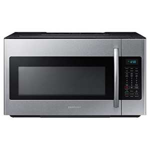 top best microhood oven by samsung