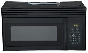 best microhood oven