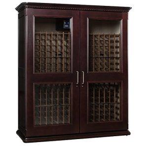 top Furniture-Style Wine Cellars