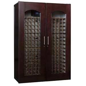 nice Furniture-Style Wine Cellars reviews