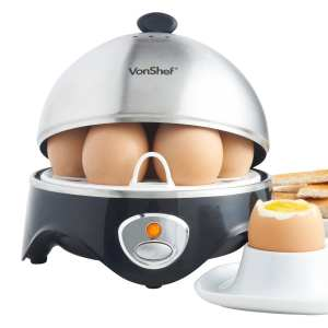 top egg cooker reviews