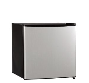 best compact refrigerator for bar