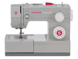 top rated portable sewing machine