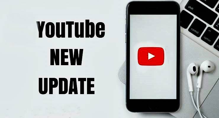 Youtube New Monitization Policy Rules In Hindi