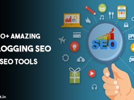 best blogging seo tools