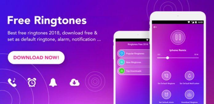 best ringtones downlaod free