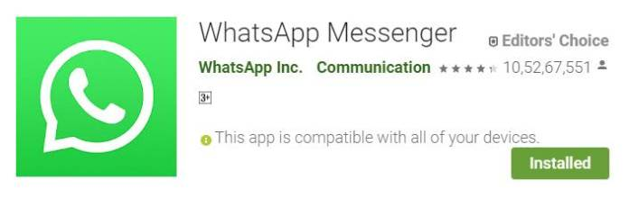 WhatsApp-Messenger-–-Apps-