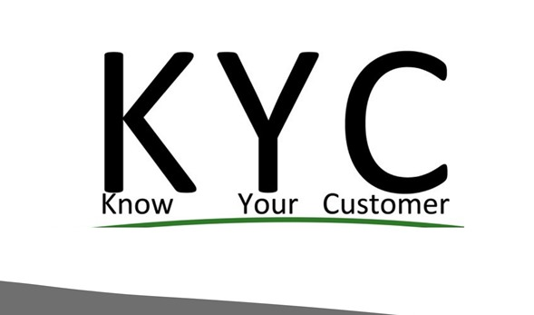 kyc ki full form