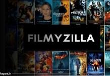 filmyzilla movie download 2021